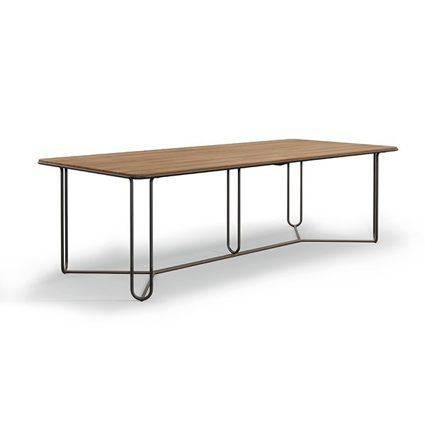 Walter Dining Table