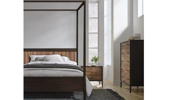 Hayden Bedroom Collection