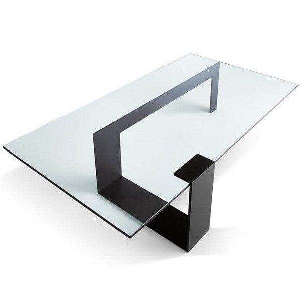 Plinsky Coffee Table