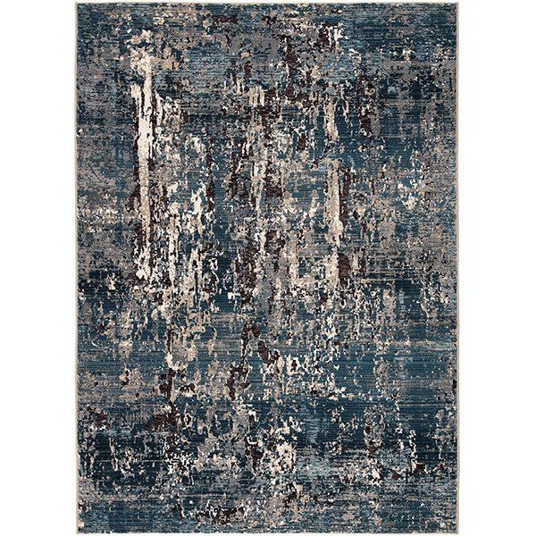 Cassatt Rug