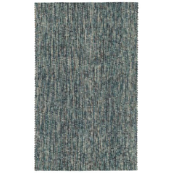 Bondi Wool Rug
