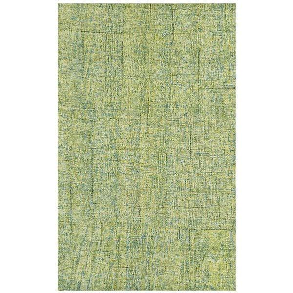 Calisa Wool Rug