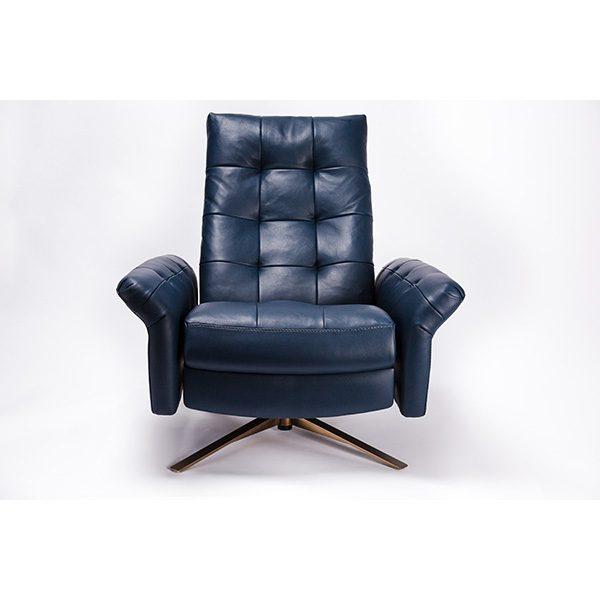Pileus Comfort Air Chair