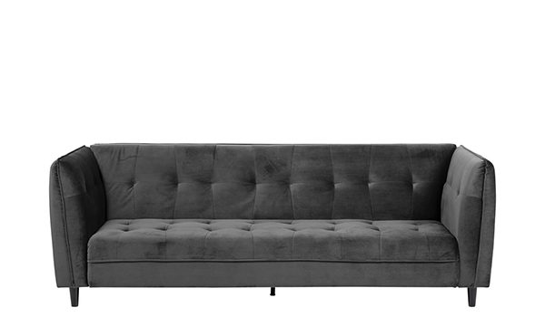 Jonna Sofa Bed