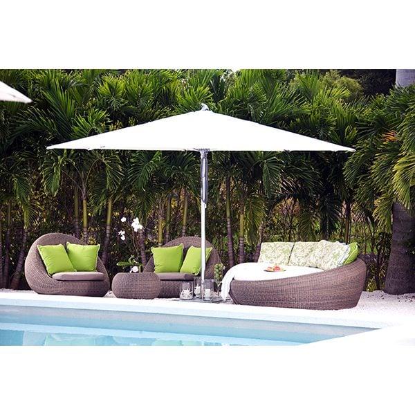 Tuuci Umbrella Collection