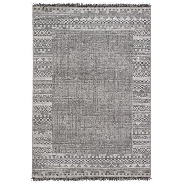 Kiyan Indoor/Outdoor Rug