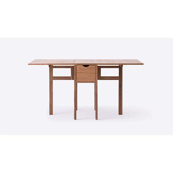 Hallie Gateleg Table