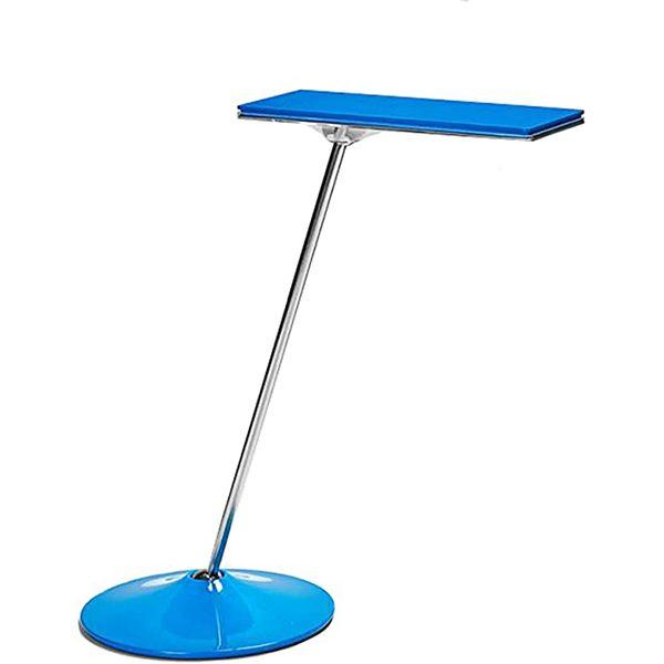 Horizon Task Lamp
