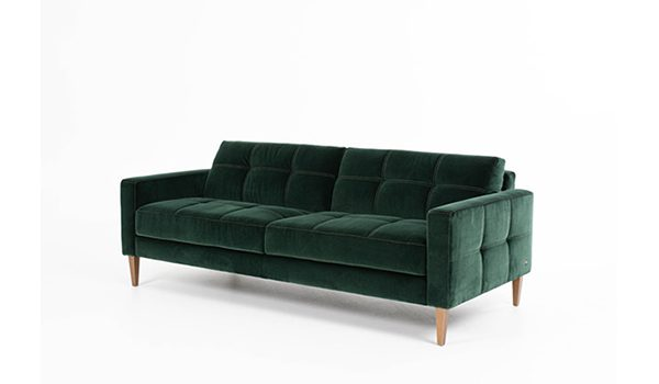 Skylar Sofa/Sectional Grop