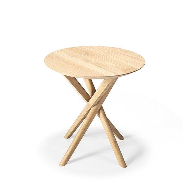 Mikado Side Table