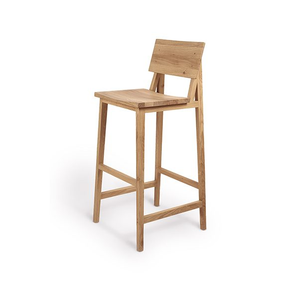 N3 Counter Stool