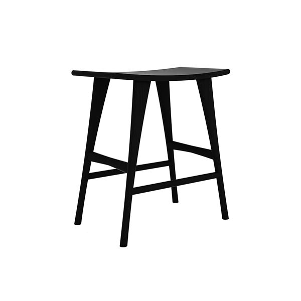 Osso Counter Stool