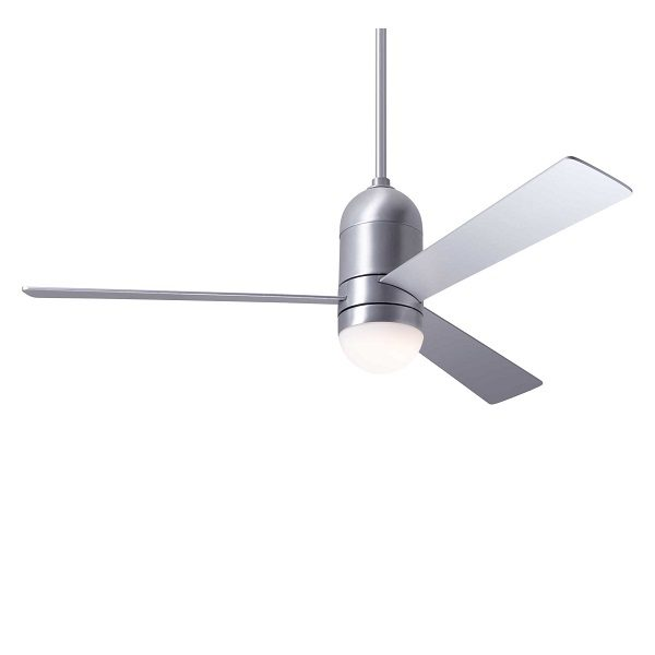 Modern Fan: Cirrus DC Fan