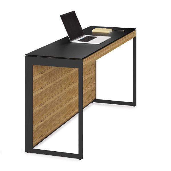Sequel 2.0 Laptop Desk/Console