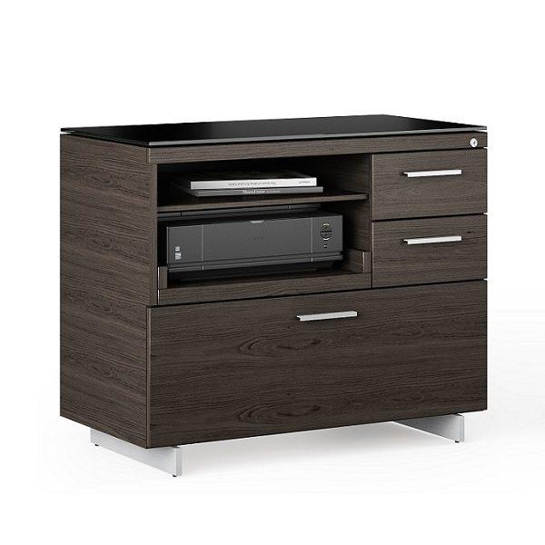 Sequel 2.0 Multi-Function Cabinet