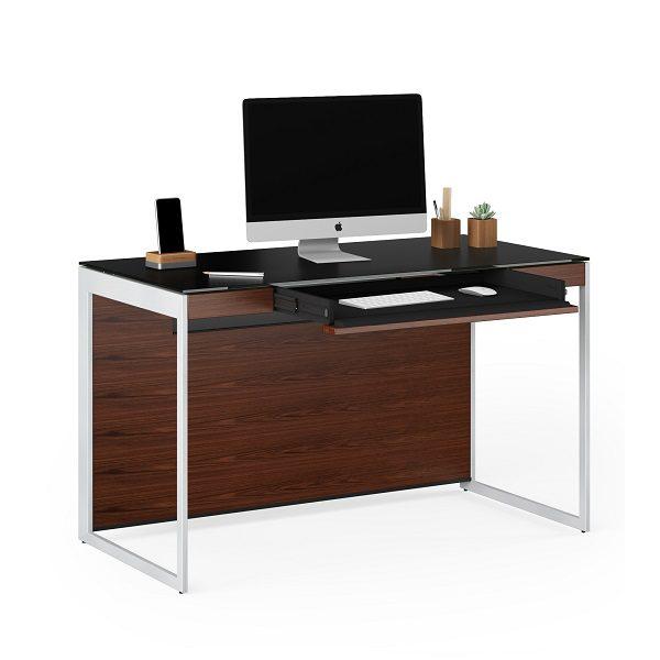 Sequel 2.0 Compact Desk