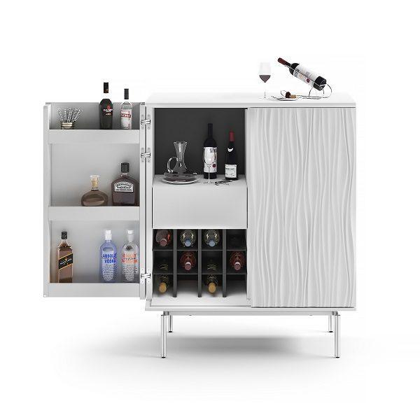 Tanami Bar Cabinet
