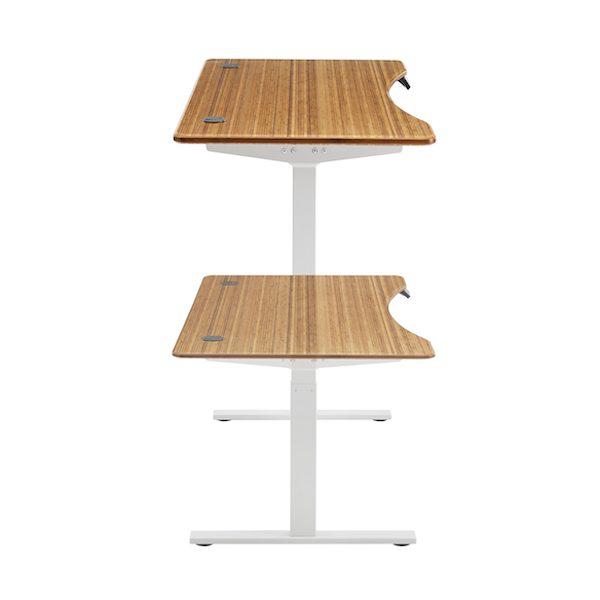 Ascent High/Low Desk