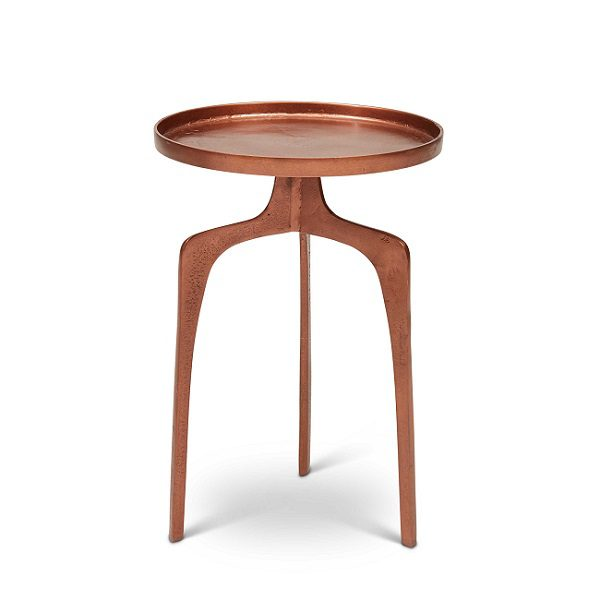 Vinya Accent Table