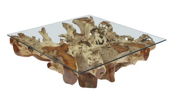 Montana Table