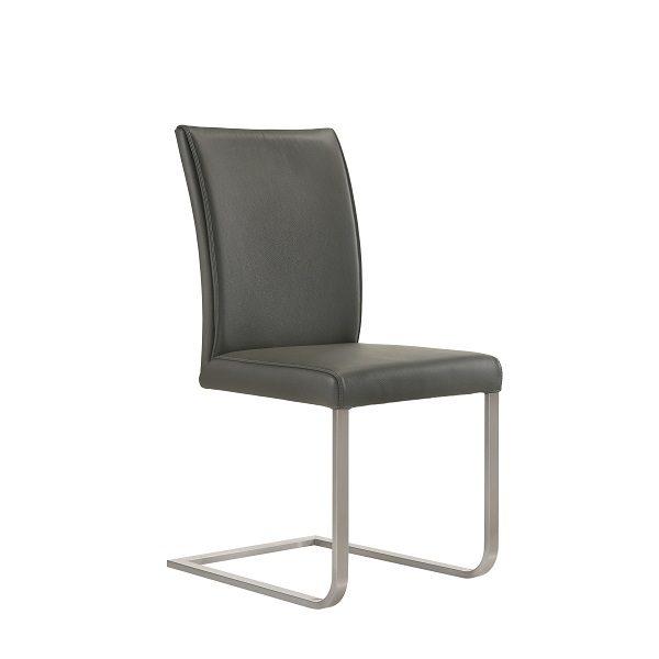 Bonn Dining Chair