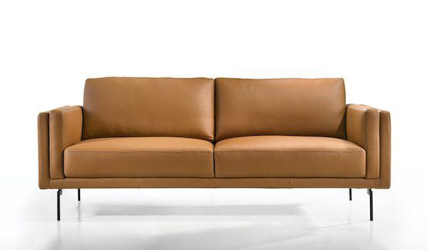 Skagen Sofa