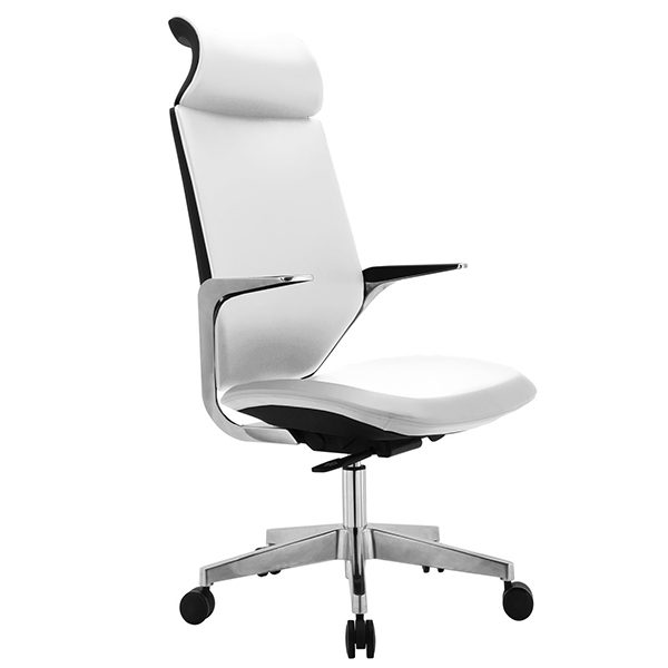 Flow F1-B High Back Office Chair