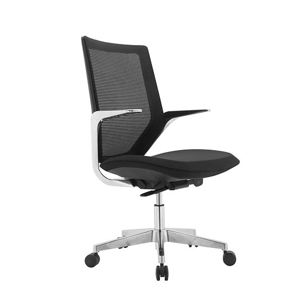 Flow F1-L Low Back Office Chair