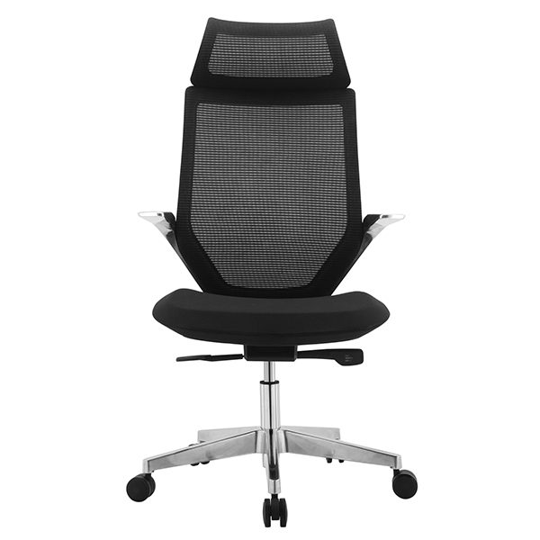 Flow F1 High Back Office Chair
