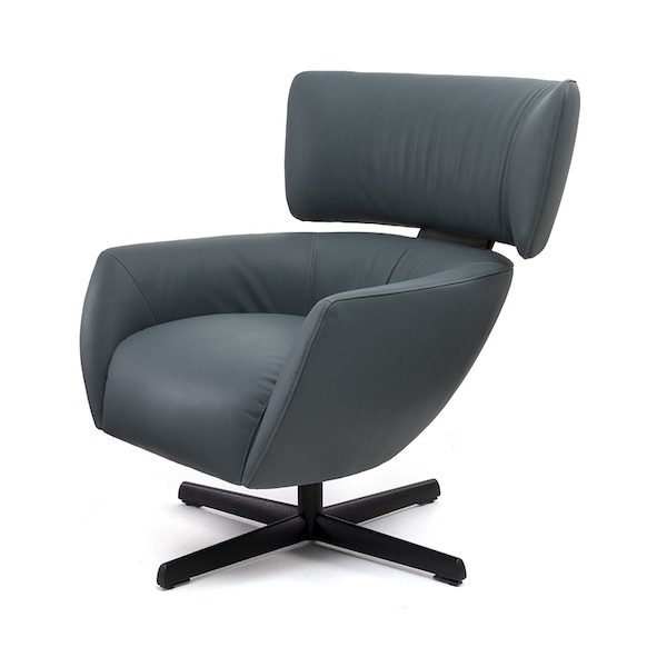 George Chair