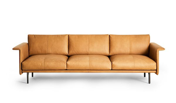 Otis Sofa/Sectional Group