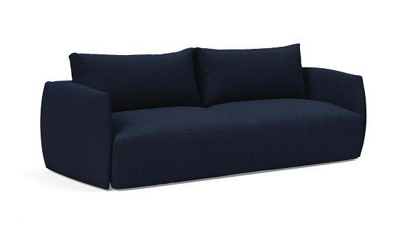Salla Storage Sleeper Sofa