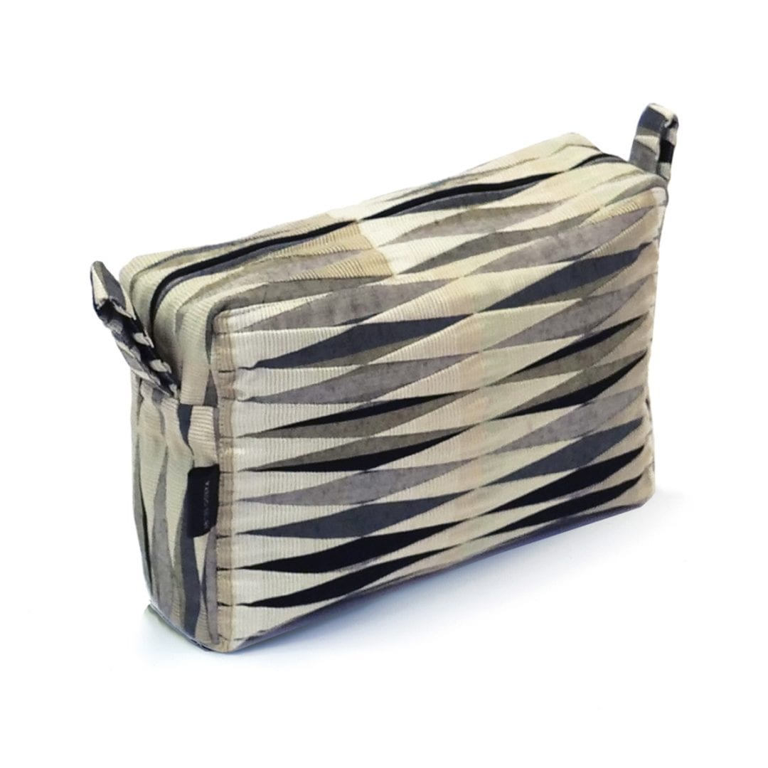 Margo Selby Wash Bags
