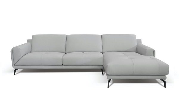 Glamour Sofa/Sectional Group