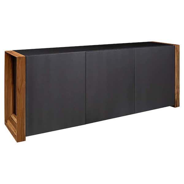 Masp Sideboard