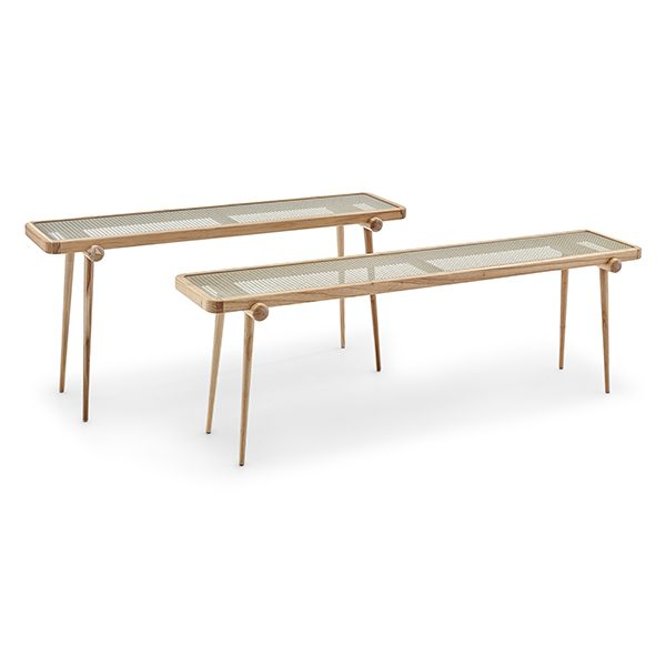 Plot Console Tables