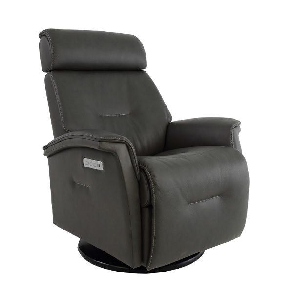 Rome 3-Power Relaxer