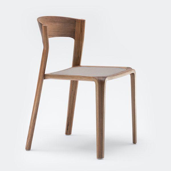 Primum Dining Chair