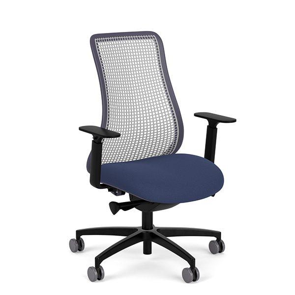 Genie Flex Executive Task Chair