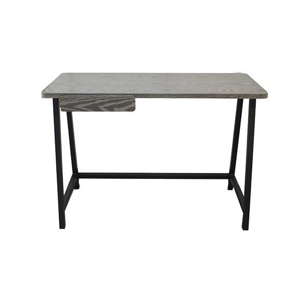 Heron Small Desk