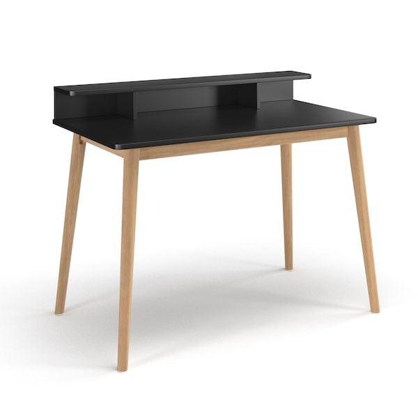 Oliver Desk