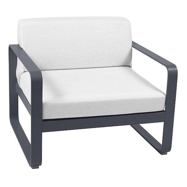 Bellevie Lounge Seating
