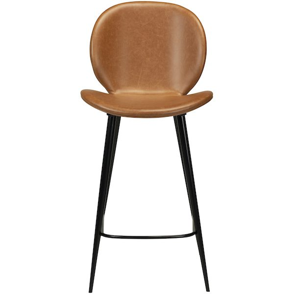 Cole Counter Stool