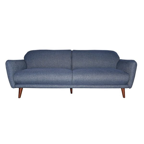 Demara Sofa