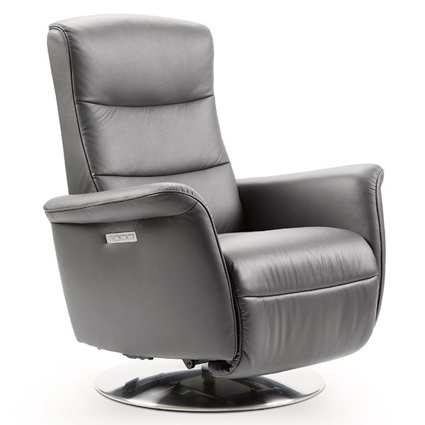 Ekornes-Mike