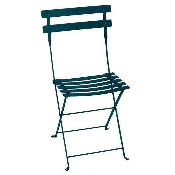 Fermob-Bistro-Chair