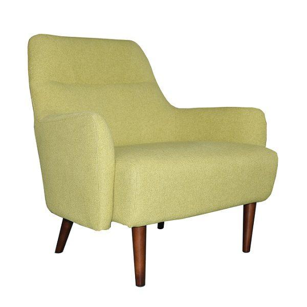 Lissa Chair