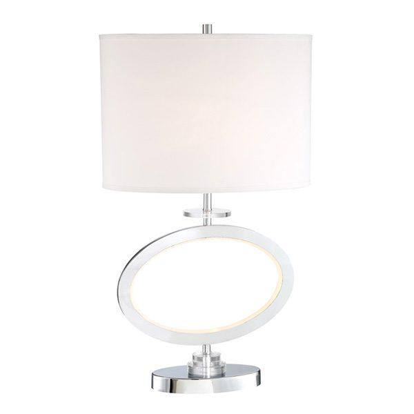 Renia-II Table Lamp