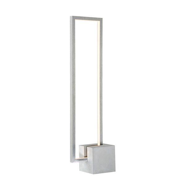 Fantica LED Table Lamp