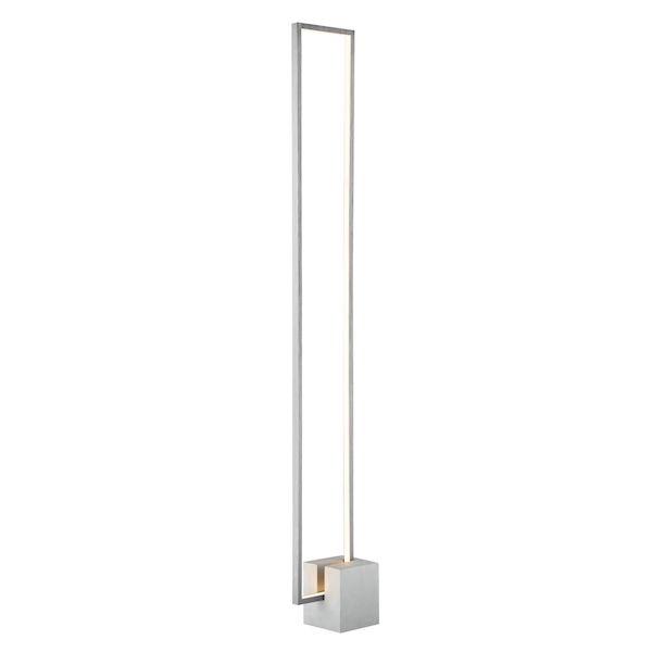 Fantica LED Floor Lamp